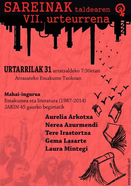 Sareinak2014_kartela_web