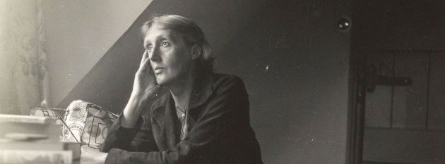 Retrato-Virginia-Woolf