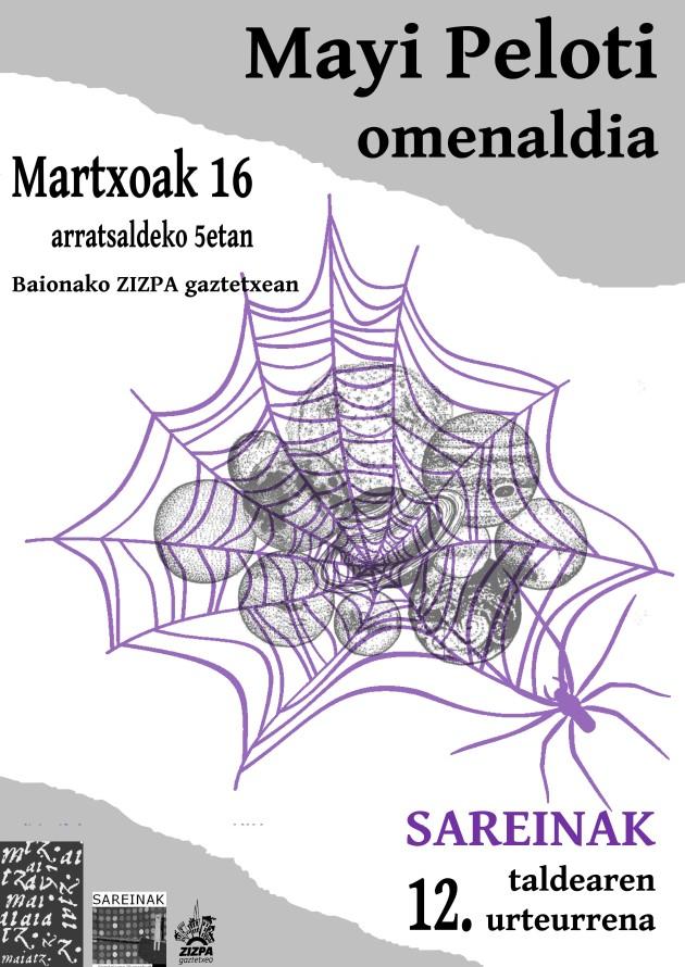 Sareinak12